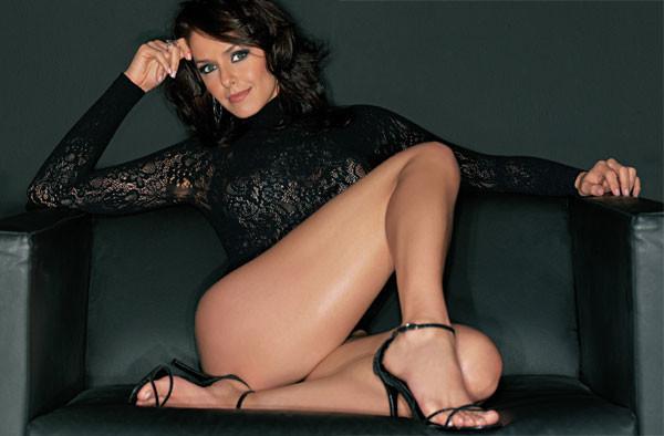 Bianca Rinaldi 10.jpg