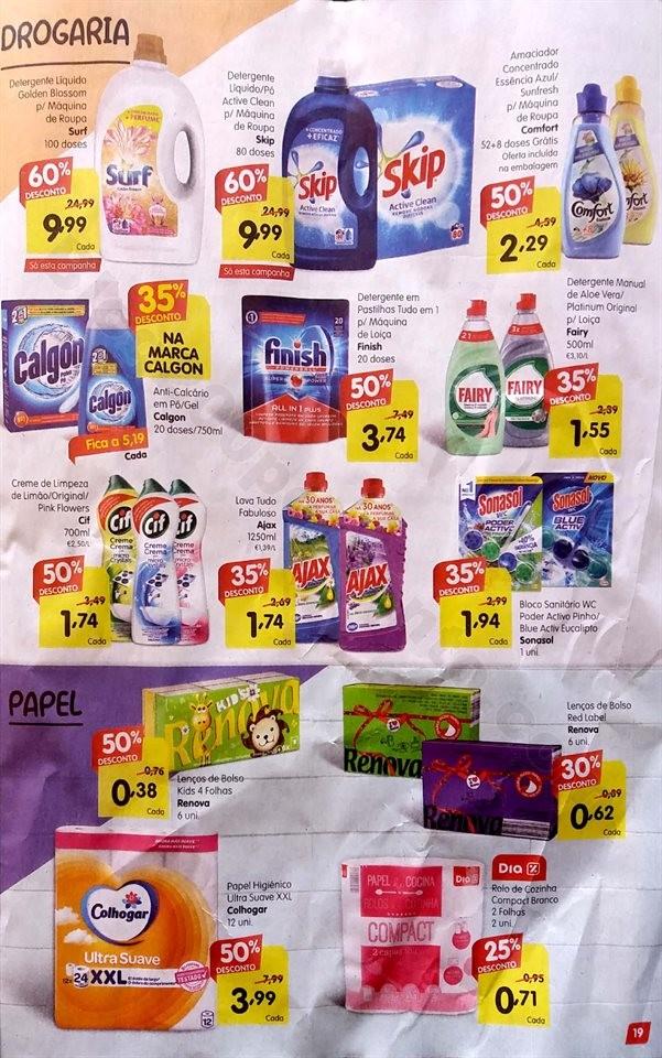 folheto minipreco 7 a 13 fevereiro_19.jpg