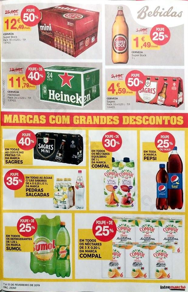 folheto Intermarche 7 a 13 fevereiro_25.jpg