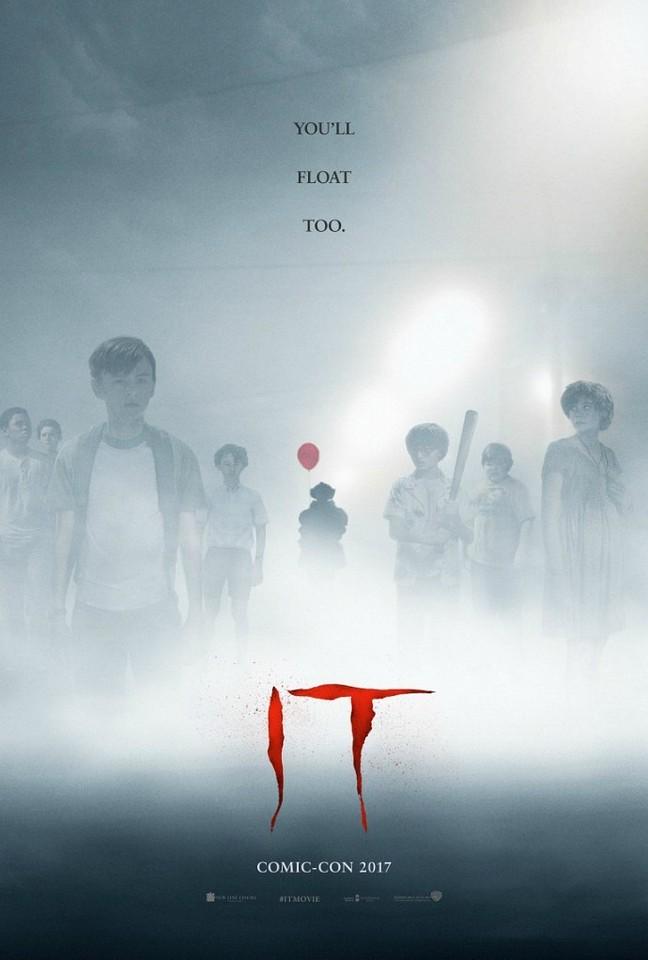 it-poster-2.jpg