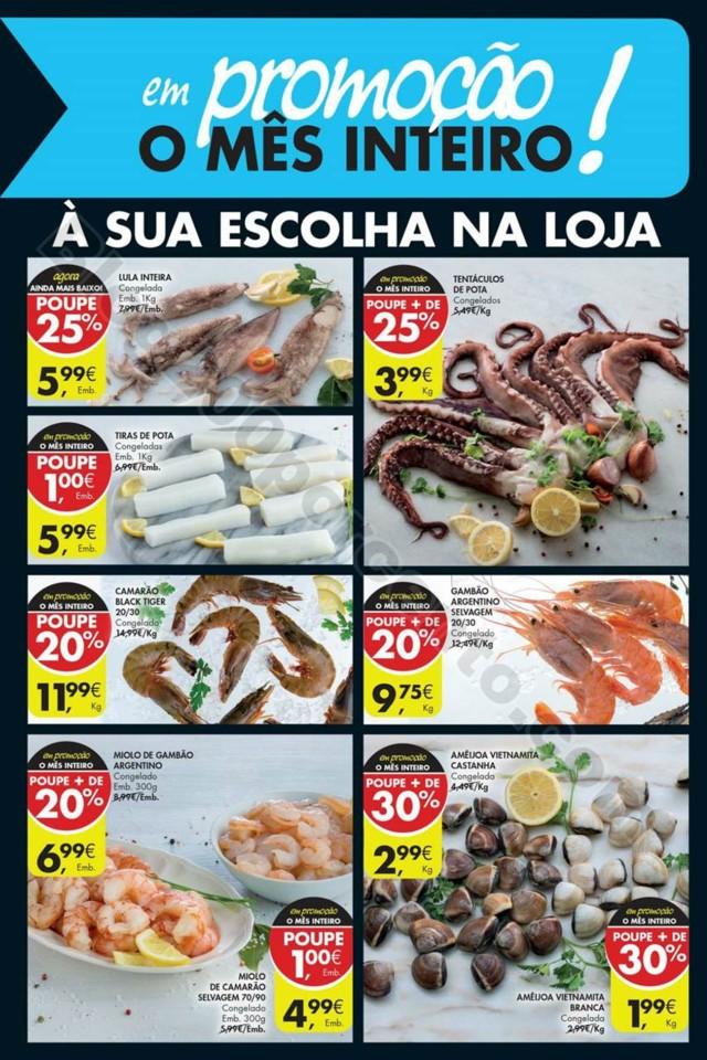 Antevisão Folheto Pingo Doce Super 23 janeiro p5.