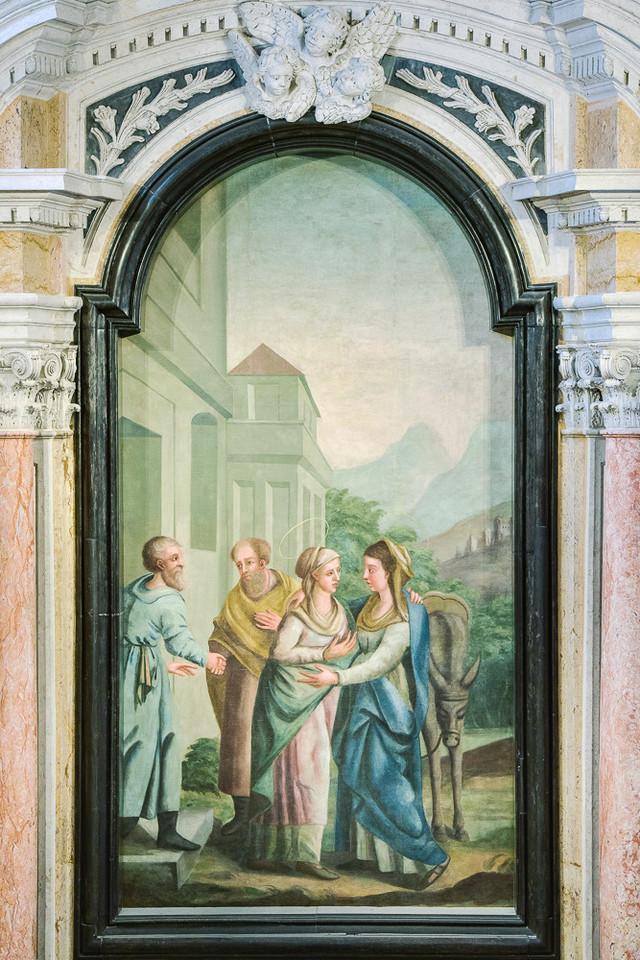 igreja da misericordia-11.jpg