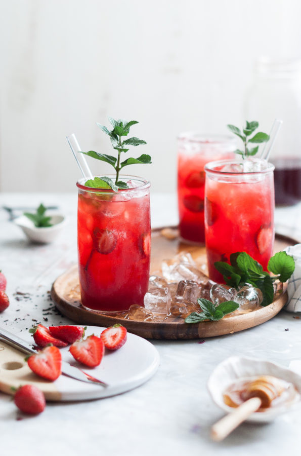 Hibiscus-Mint-Strawberry-Iced-Tea-1-595x900.jpg