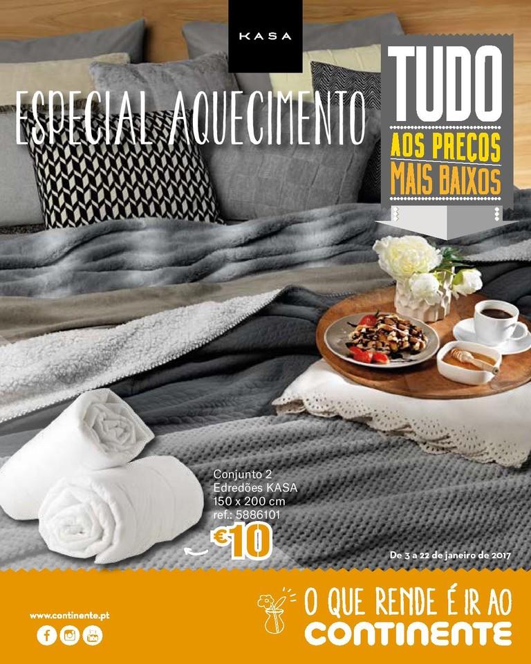 antevisao-folheto-continente-kasa-promocoes-page-0