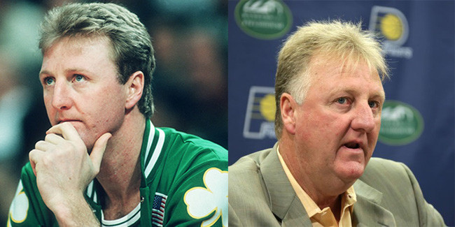 Larry Bird.jpg