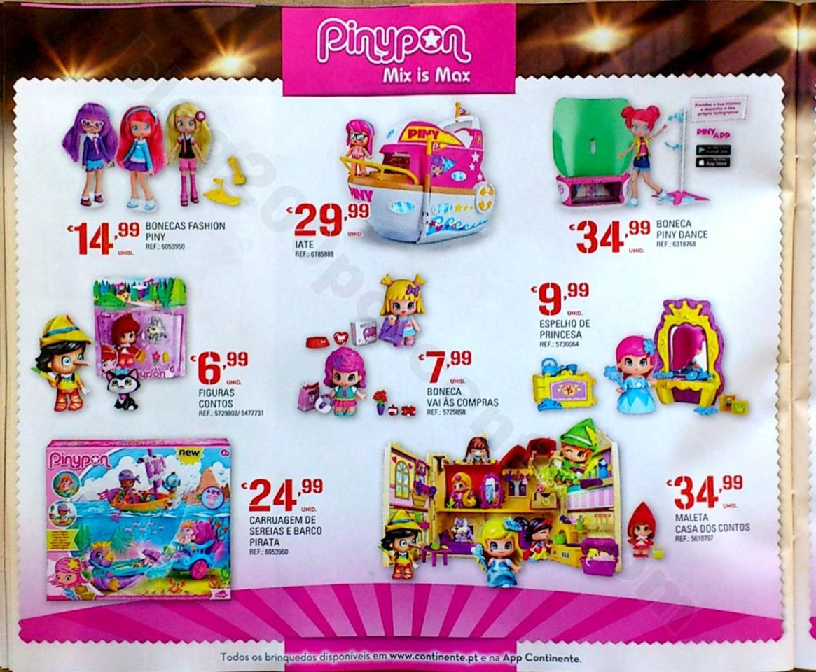 brinquedos natal continente_32.jpg
