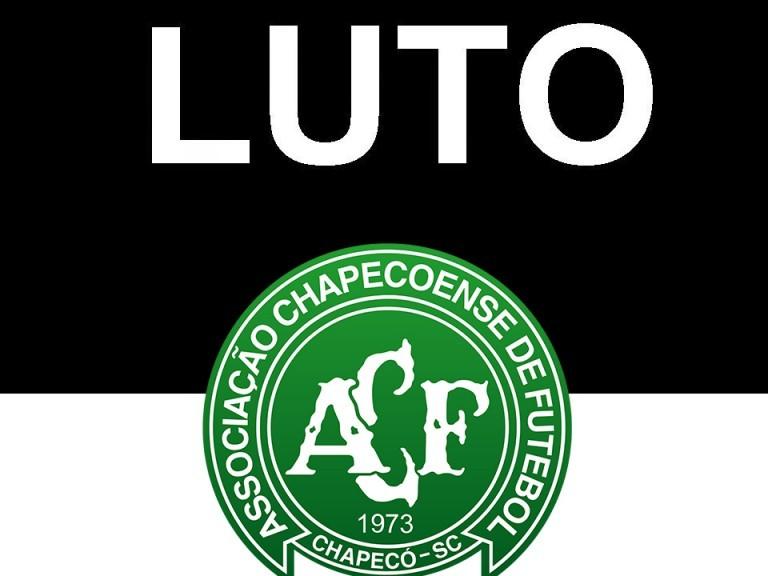 LUTO-CHAPECOENSE-uai-768x576.jpg