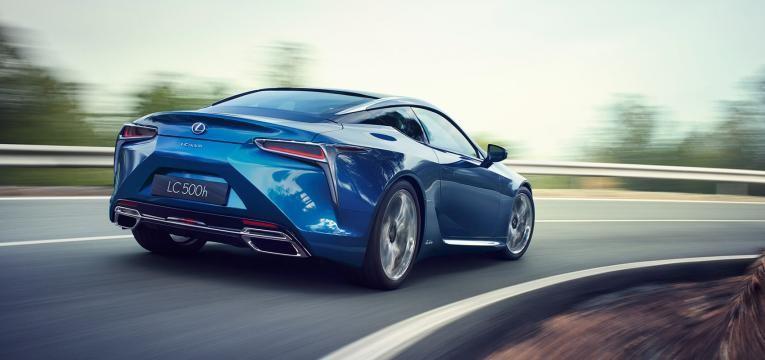 10-carros-mais-bonitos-do-mundo-lexus-lc.jpg