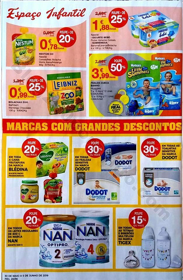 folheto Intermarche 30 maio a 5 junho_20.jpg