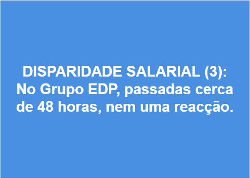 Disparidade3.png