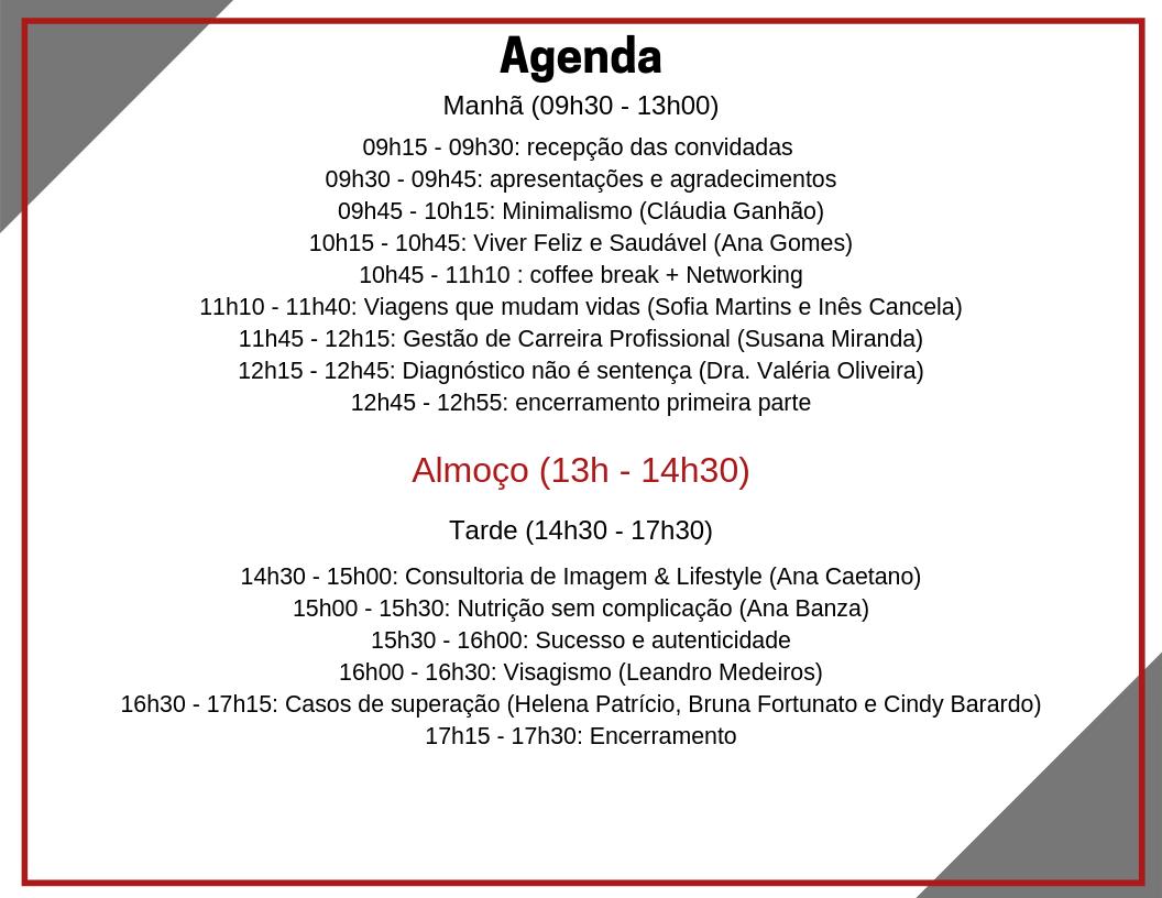 Agenda final 18.03.2019.png
