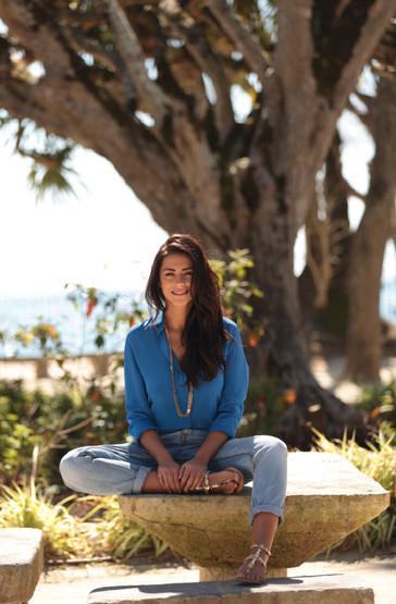 Sofia Ribeiro 2.jpg