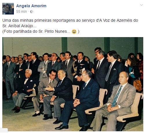 AngelaAmorim.png