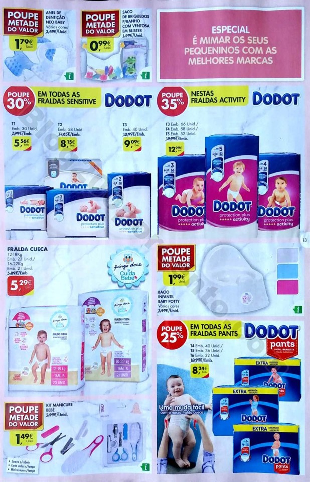 Pingo doce folheto especial casa limpeza_13.jpg