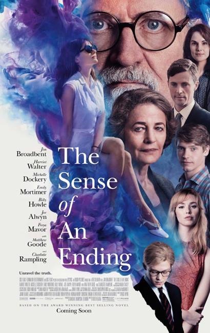 The Sense of an Ending.jpg