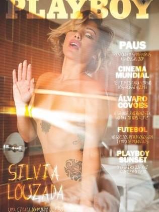 Silvia Louzada capa digital.jpg