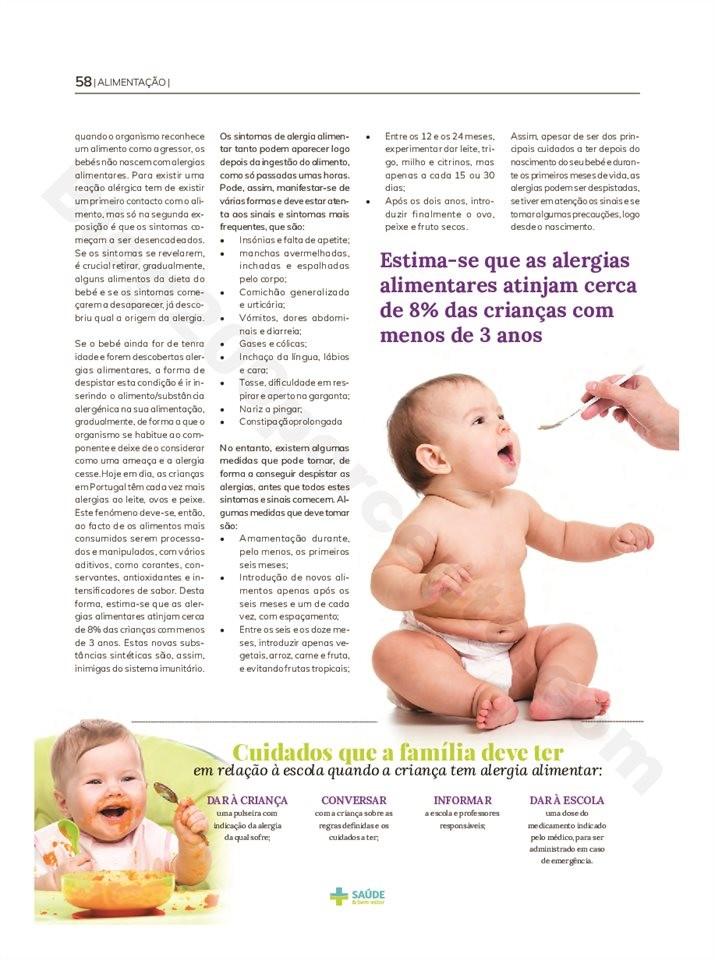 festa bebé saúde e bem estar JUMBO_057.jpg