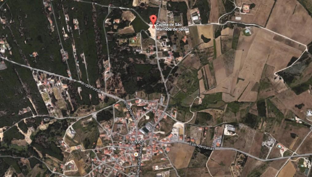 Capela São Mamede Janas - mapa.jpg