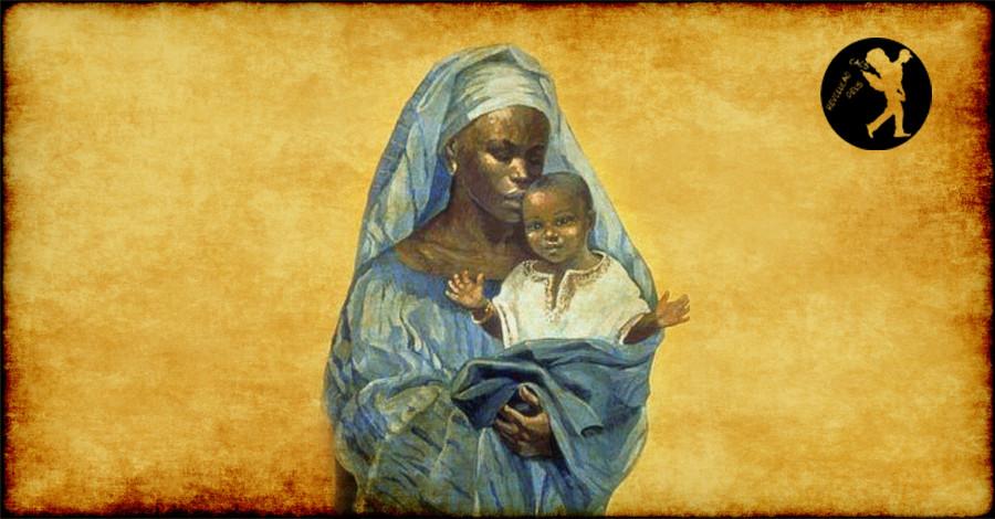 Aparições da Virgem Maria