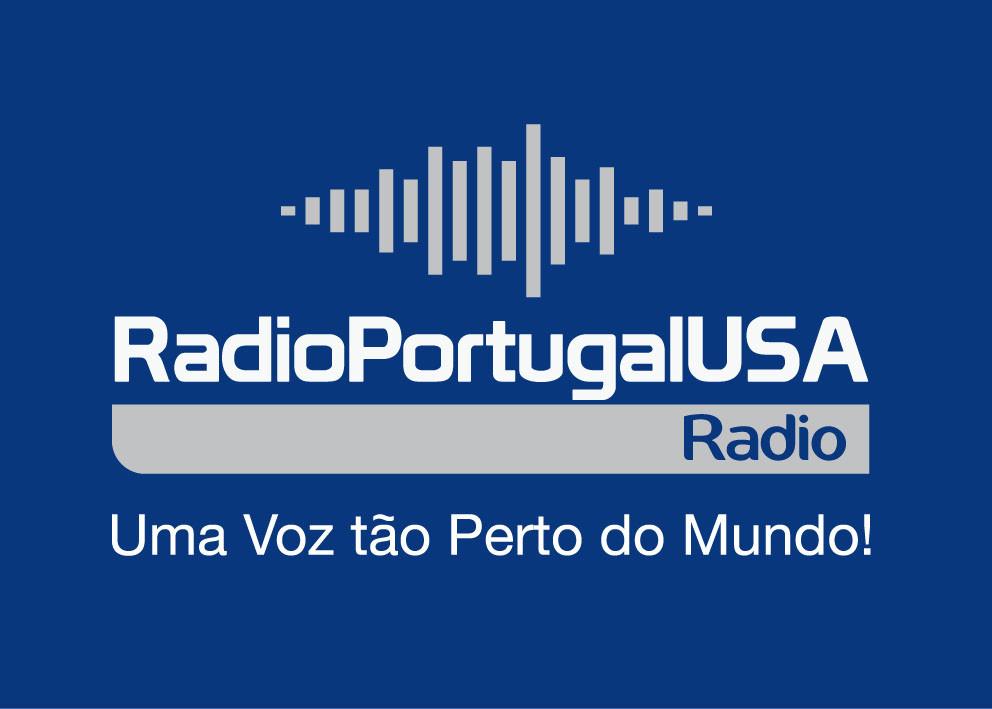 USA Logo Radio Portugal USA.jpg