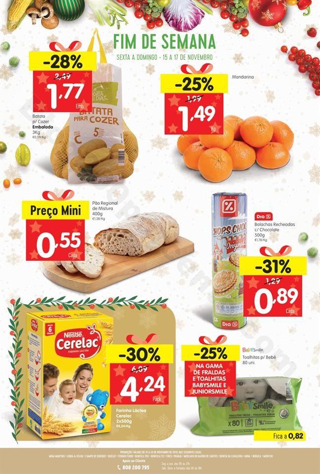 folheto local minipreço 14 a 20 novembro_0016.jpg