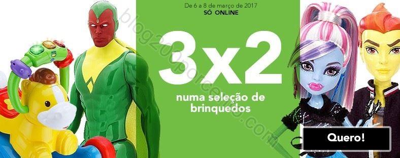 Promoções-Descontos-27413.jpg