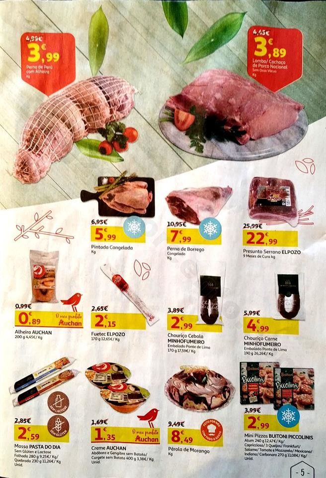antevisão folheto Auchan 14 a 20 novembro_5.jpg