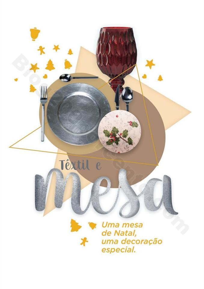 Antevisão Folheto ESPAÇO CASA Natal 2019 p51.jpg