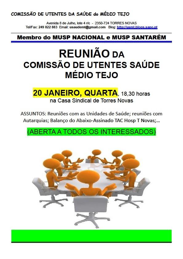 21 cartaz reunião.jpg