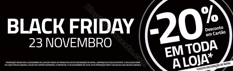 Black Friday DEBORLA 23 novembro.jpg