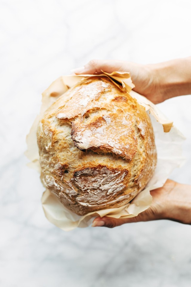 Miracle-No-Knead-Bread-3-2.jpg
