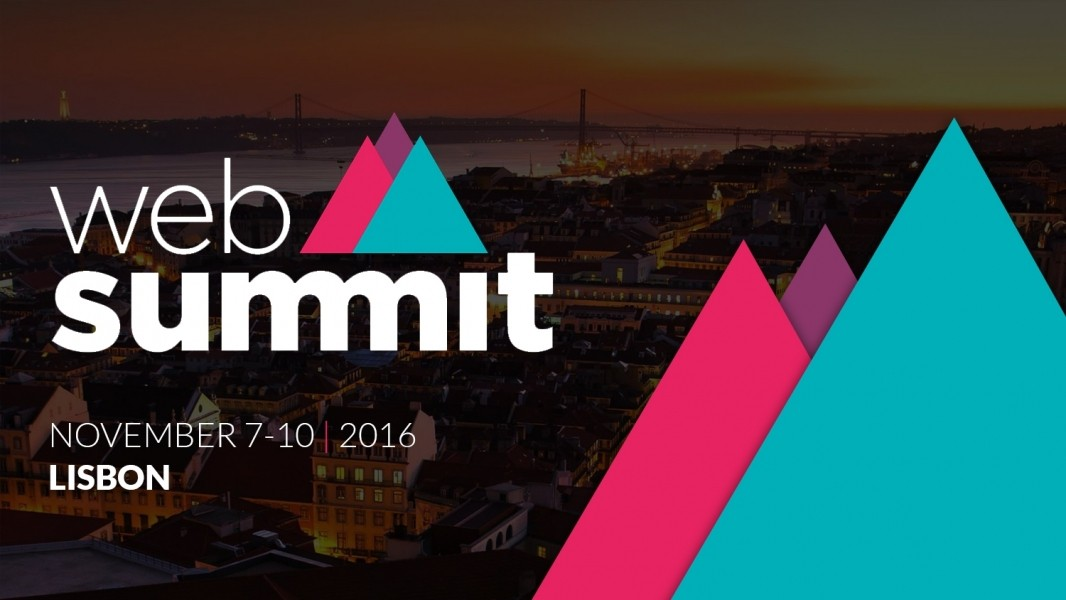 web summit2016.jpg