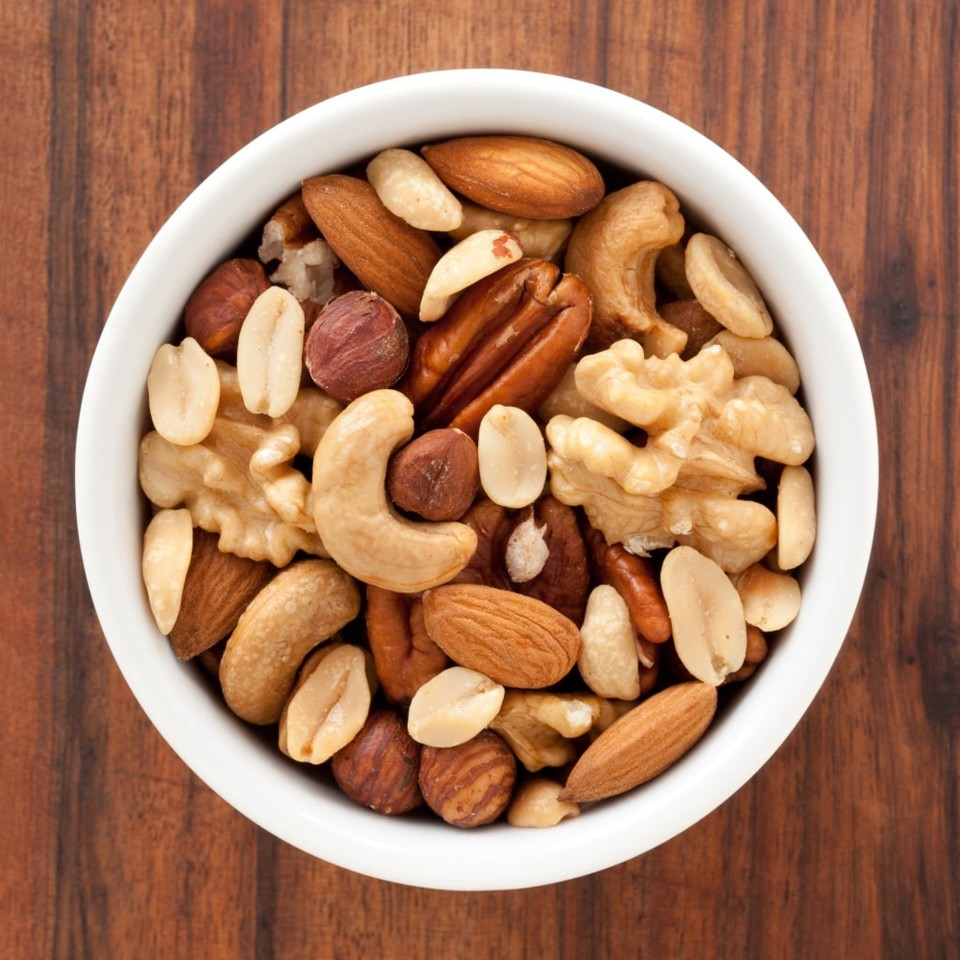 Low-Carb-Nuts.jpg