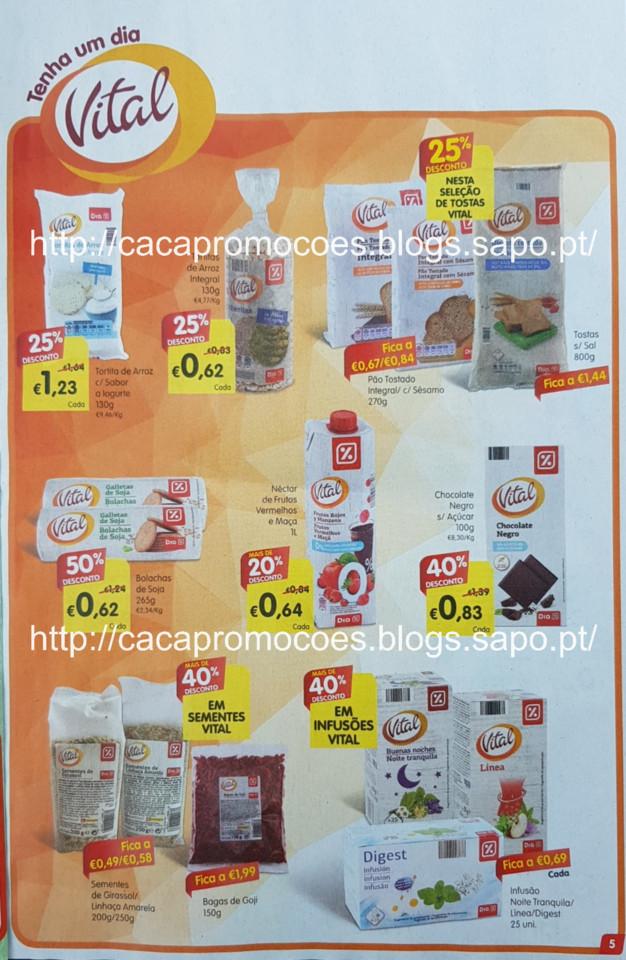 minipreço family_Page5.jpg