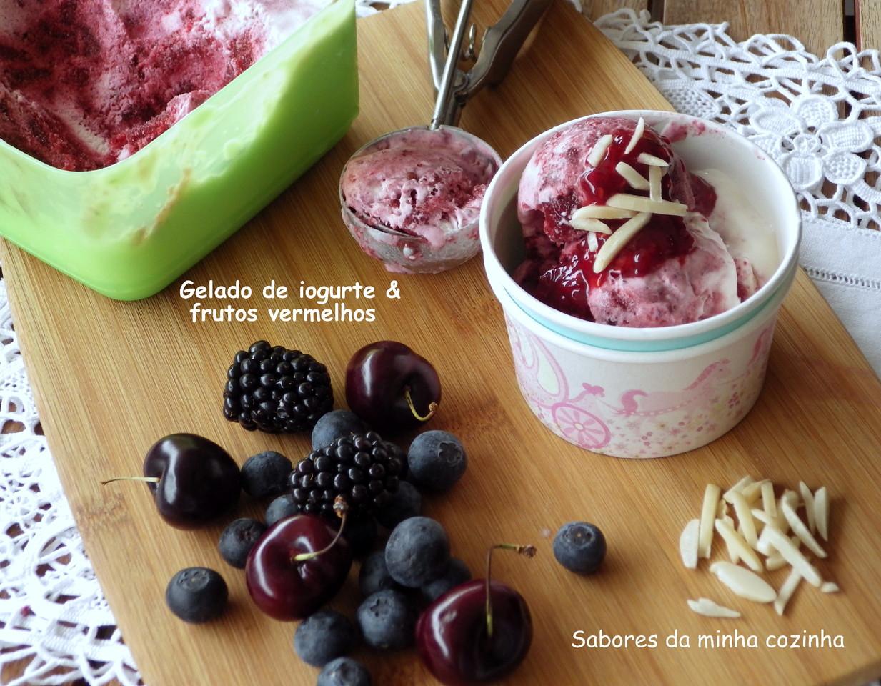 IMGP6416-Gelado de frutos vermelhos-Blog.JPG