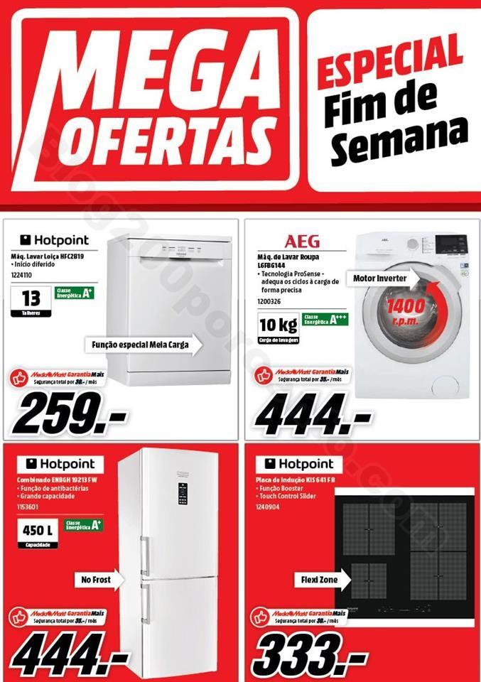 01 Promoções-Descontos-35066.jpg
