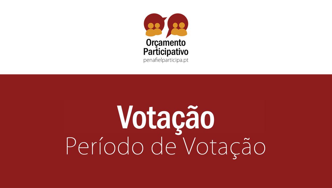votação-periodo de votação.jpg