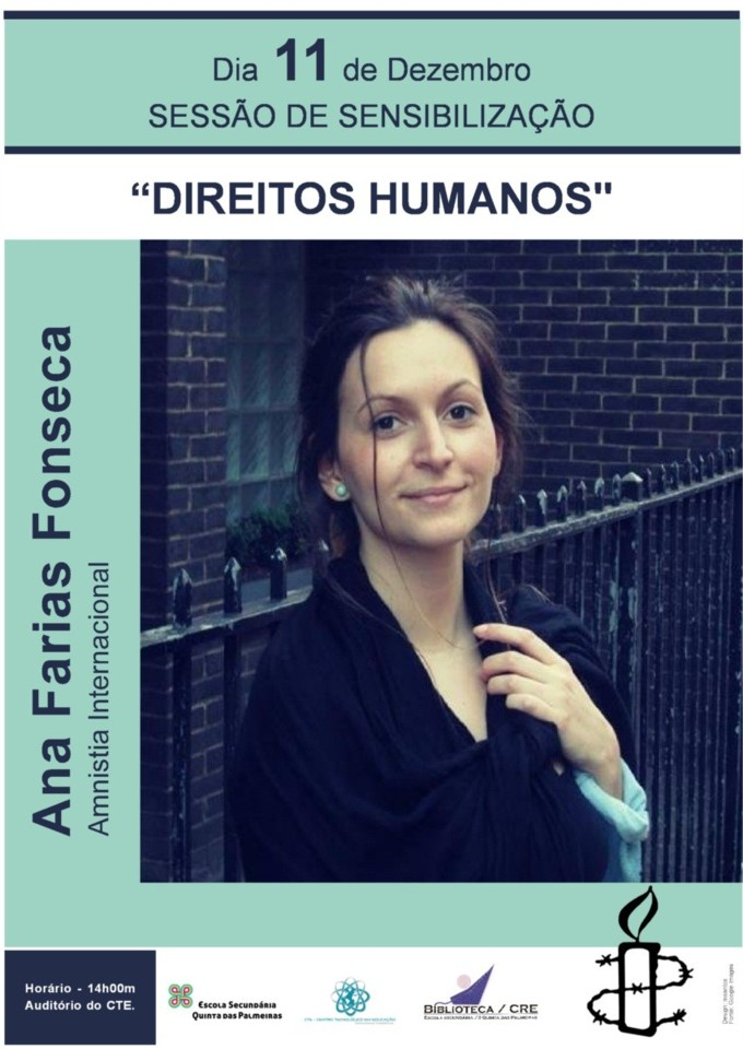 CARTAZ_Ana Fonseca.jpg