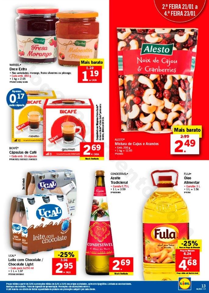 lidl alimentar 21 janeiro_012.jpg