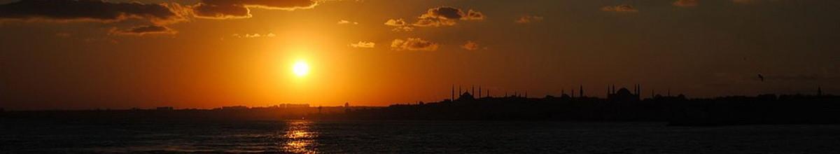 istambul2.jpg