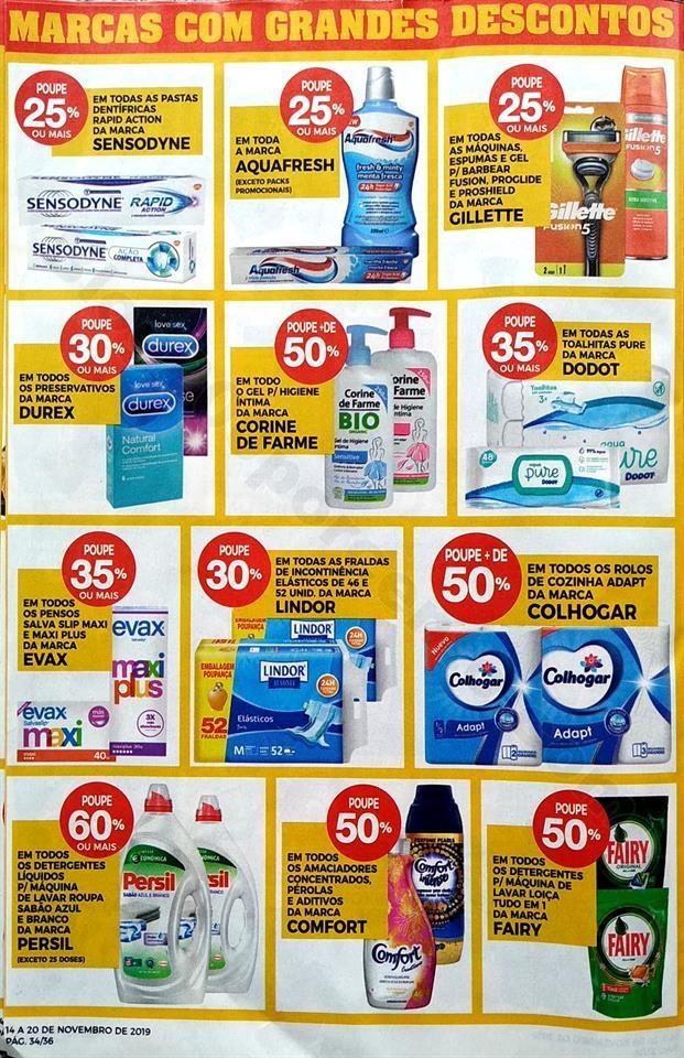folheto Intermarché 14 a 20 novembro_p (34).jpg