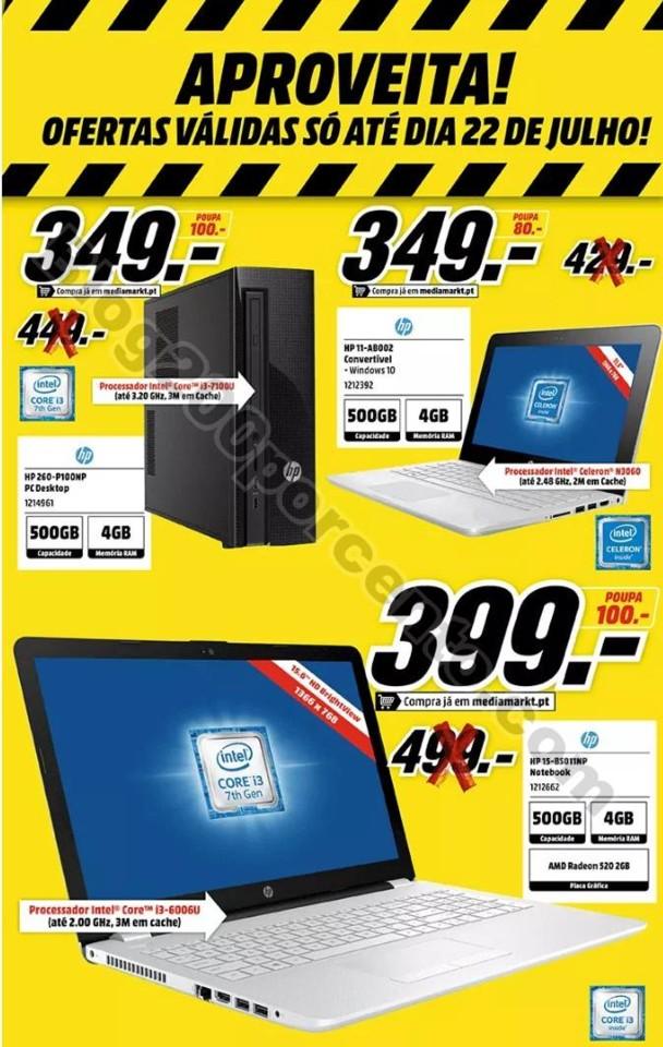 Promoções-Descontos-31250.jpg