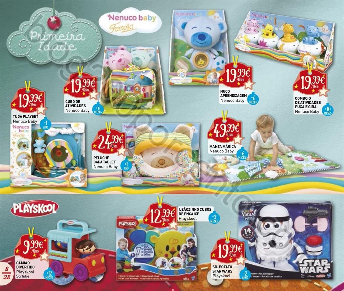 Intermarché Brinquedos promoção natal p8.jpg