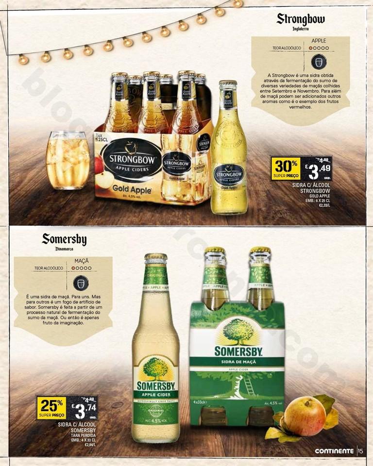 01 antevisão Folheto Cervejas Continente 15.jpg