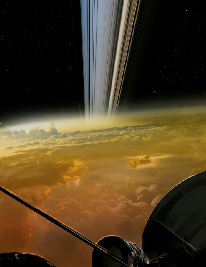 Cassini.jpg