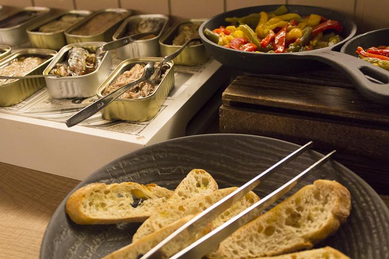 Restaurante_A_Bicicleta_Lisboa-002464.jpg