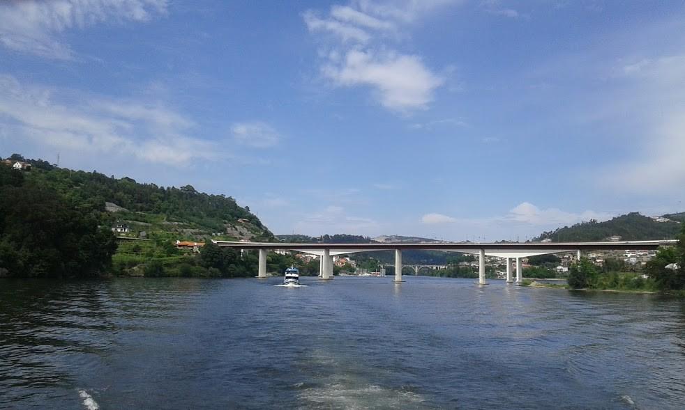 Douro 5.jpg