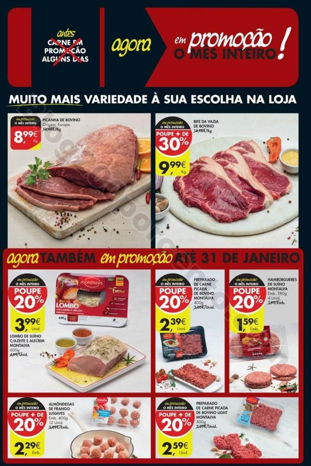 Antevisão Folheto Pingo Doce Super 23 janeiro p8.
