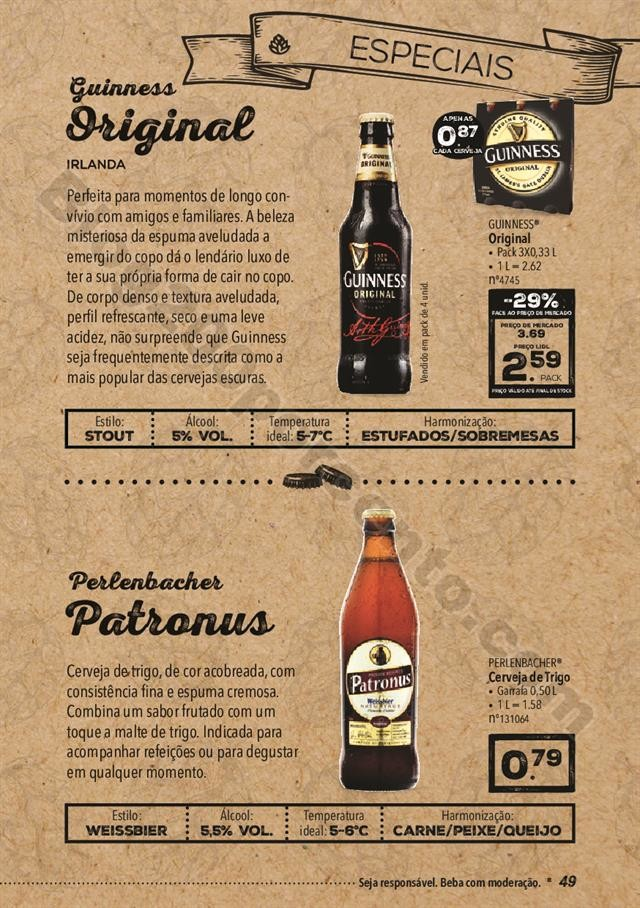 Mercado-da-Cerveja-A-partir-de-03.06-03_048.jpg