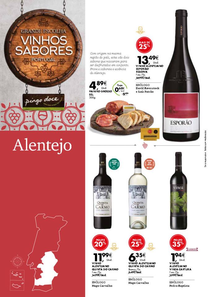 folheto_18sem04_grande_vinhos_e_sabores_Page22.jpg